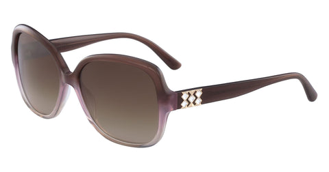 Bebe BB7179 Sunglasses