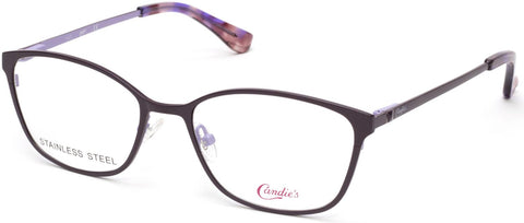 Candies 0156 Eyeglasses