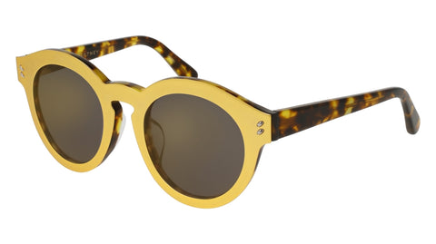 Stella McCartney Smc - Stella Iconic SC0046SA Sunglasses