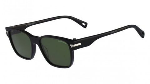 G-Star RAW 627S THIN VINDAL Sunglasses