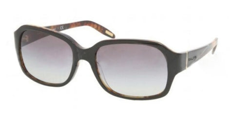 Ralph 5122 Sunglasses