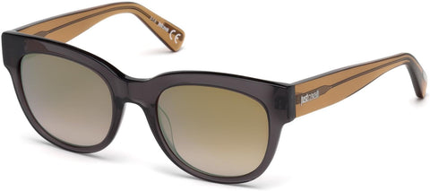 Just Cavalli 759S Sunglasses