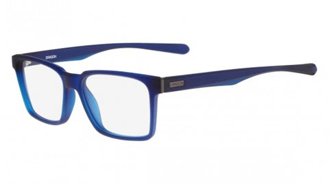 Dragon 117 MARK Eyeglasses