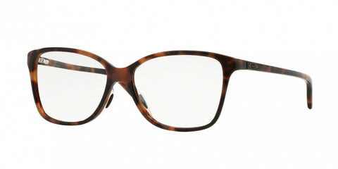 Oakley Finesse 1126 Eyeglasses