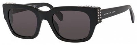Marc By Marc Jacobs 485 Sunglasses