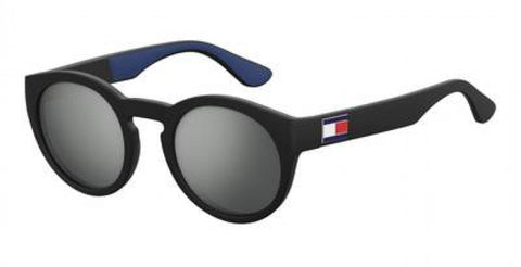 Tommy Hilfiger Th1555 Sunglasses