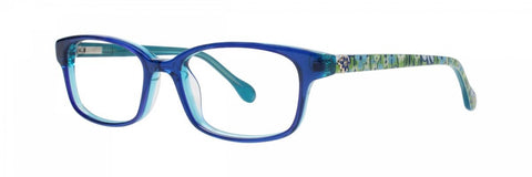 Lilly Pulitzer PARRIS Eyeglasses