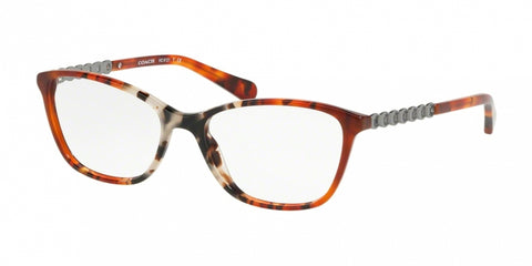 Coach 6121 Eyeglasses