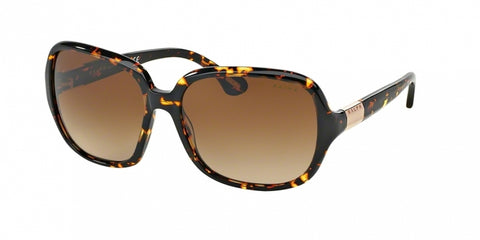 Ralph Ra 5149 5149 Sunglasses