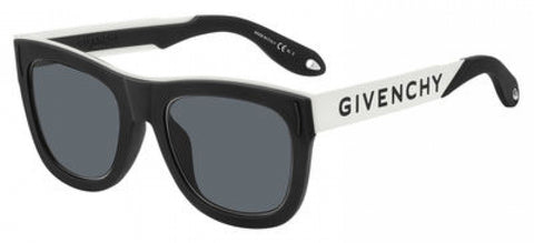 Givenchy Gv7016 Sunglasses