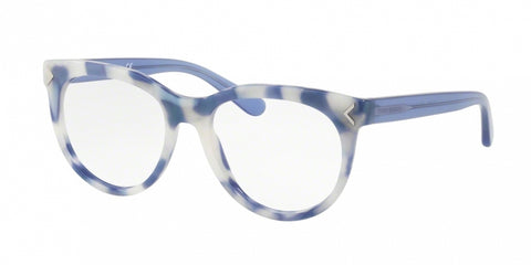 Tory Burch 2082 Eyeglasses