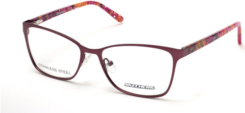 Skechers 2138 Eyeglasses