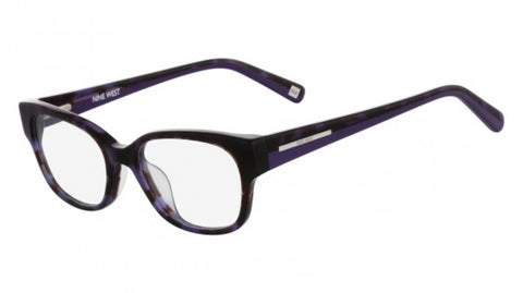 Nine West 5108 Eyeglasses