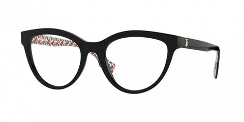 Burberry Lillie 2311F Eyeglasses