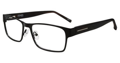 Jones New York J357NAV55 Eyeglasses