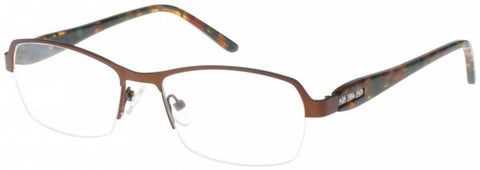Exces 141 Eyeglasses