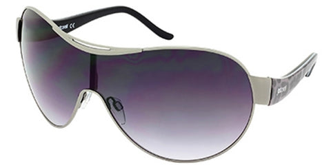 Just Cavalli 632S Sunglasses