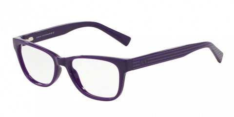 Armani Exchange 3020F Eyeglasses