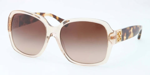 Coach 8013B Sunglasses
