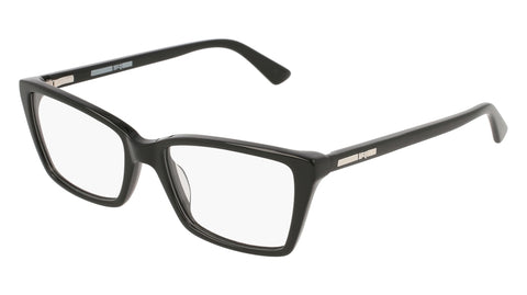 McQueen London Calling MQ0111OP Eyeglasses