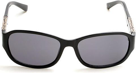 Guess 7425 Sunglasses