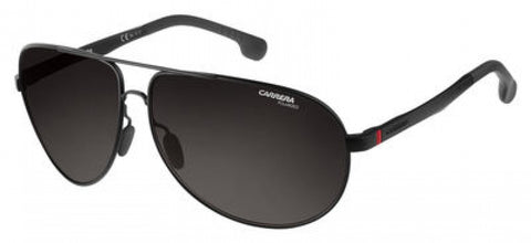 Carrera 8023 Sunglasses
