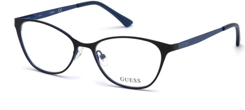 Guess 3010 Eyeglasses