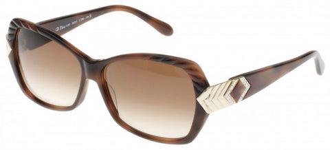 Diva 4197 Sunglasses