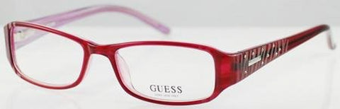 Guess 1564 Eyeglasses