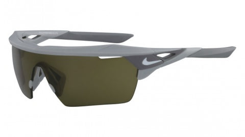 Nike NIKE HYPERFORCE ELITE E EV1067 Sunglasses