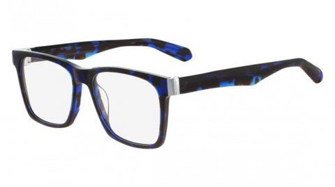 Dragon 122 STEVENSON Eyeglasses