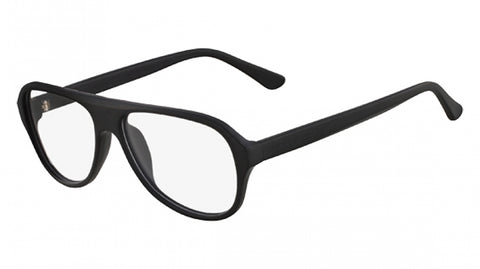 Sean John 2059 Eyeglasses