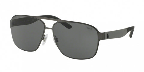 Polo 3105 Sunglasses