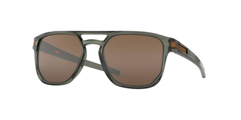 c7101aa7fb Oakley Latch Beta 9436 Sunglasses – designeroptics.com