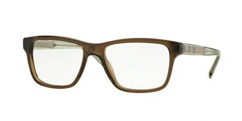 Burberry 2214 Eyeglasses