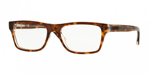 Donna Karan New York DKNY 4669 Eyeglasses
