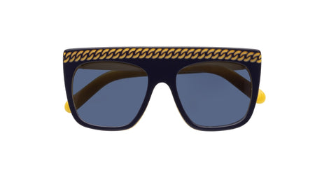 Stella McCartney Stella Kids SK0002S Sunglasses