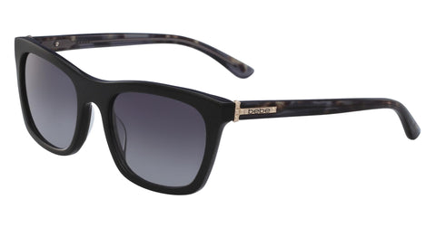 Bebe BB7183 Sunglasses