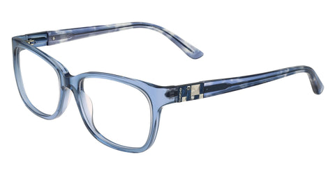 Bebe BB5139 Eyeglasses
