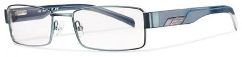 Smith Council Eyeglasses