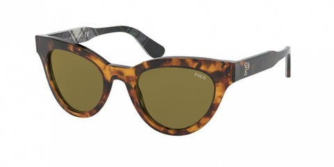 Polo 4157 Sunglasses