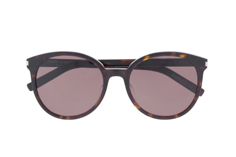 Saint Laurent Classic CLASSIC 6/K Sunglasses