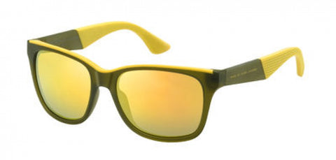 Marc By Marc Jacobs 429 Sunglasses