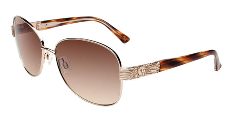 Anne Klein 7013 Sunglasses
