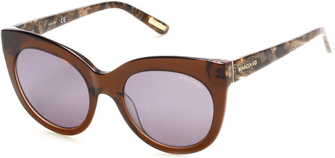Guess By Marciano 0760 Sunglasses