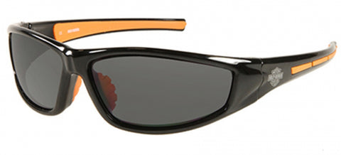 HD MOTOR CLOTHES 0607S Sunglasses