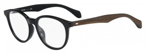 Hugo Boss 0817 Eyeglasses