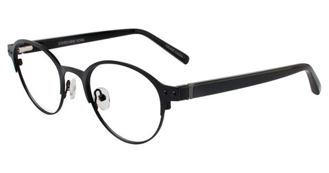 Jones New York J347BLA48 Eyeglasses