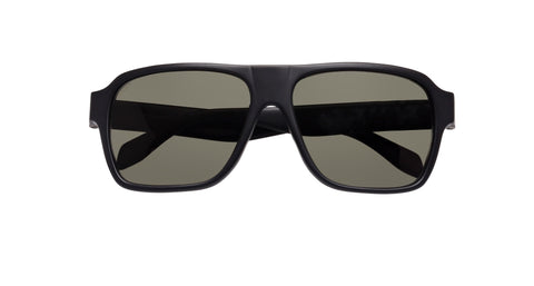 Alexander McQueen Amq - Edge AM0036S Sunglasses