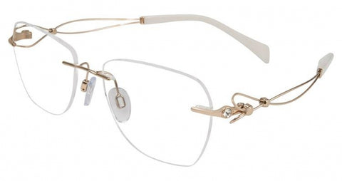 Line Art XL2096 Eyeglasses